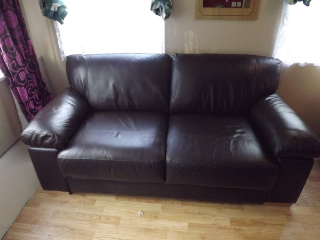 after-leather-sofa