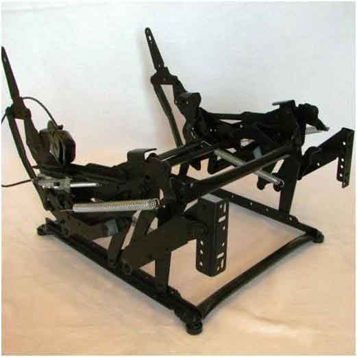 manual-recliner-mechanism : recliner repairs - islam-shia.org